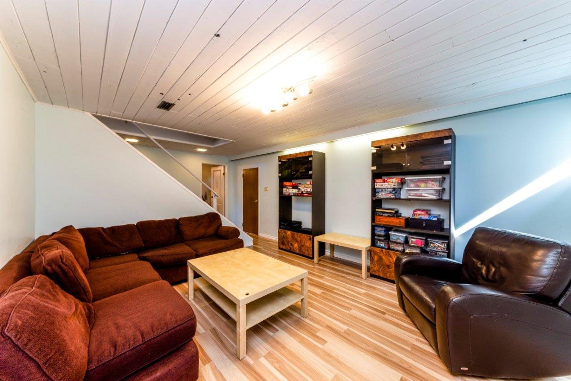 419w26-28 at 419 West 26th Street, Upper Lonsdale, North Vancouver