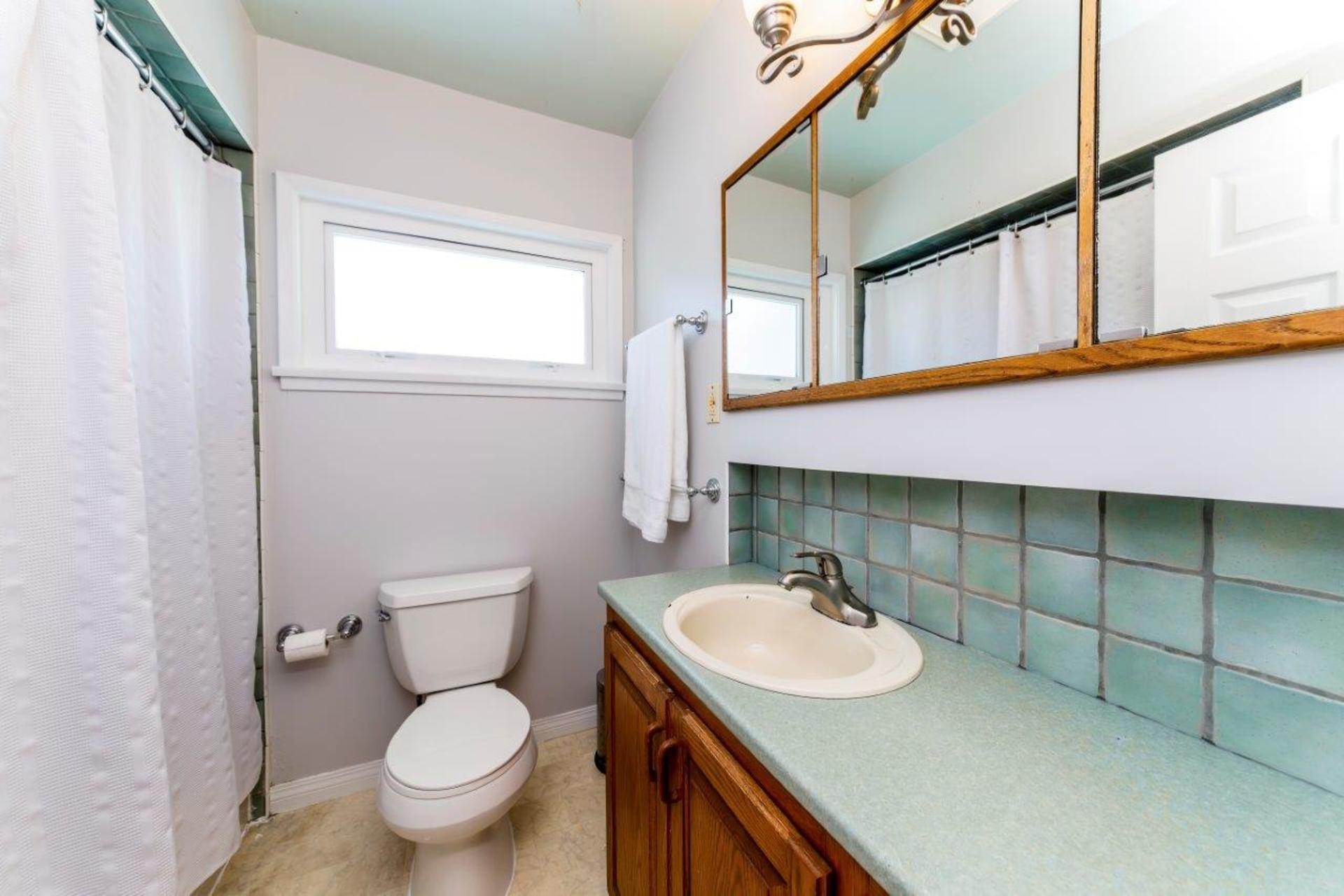 419w26-9 at 419 West 26th Street, Upper Lonsdale, North Vancouver