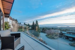 mini06 at 5164 Madeira Court, Canyon Heights NV, North Vancouver