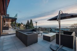 mini09 at 5164 Madeira Court, Canyon Heights NV, North Vancouver