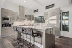 mini11 at 5164 Madeira Court, Canyon Heights NV, North Vancouver