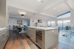 mini13 at 5164 Madeira Court, Canyon Heights NV, North Vancouver