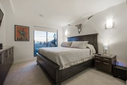 mini16 at 5164 Madeira Court, Canyon Heights NV, North Vancouver