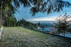 mini24 at 5164 Madeira Court, Canyon Heights NV, North Vancouver