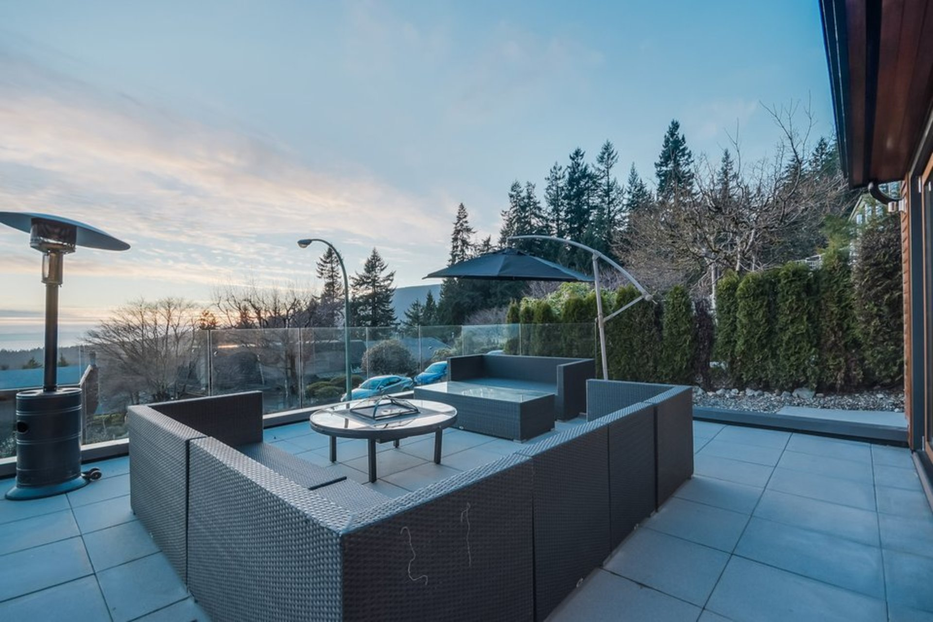 mini08 at 5164 Madeira Court, Canyon Heights NV, North Vancouver