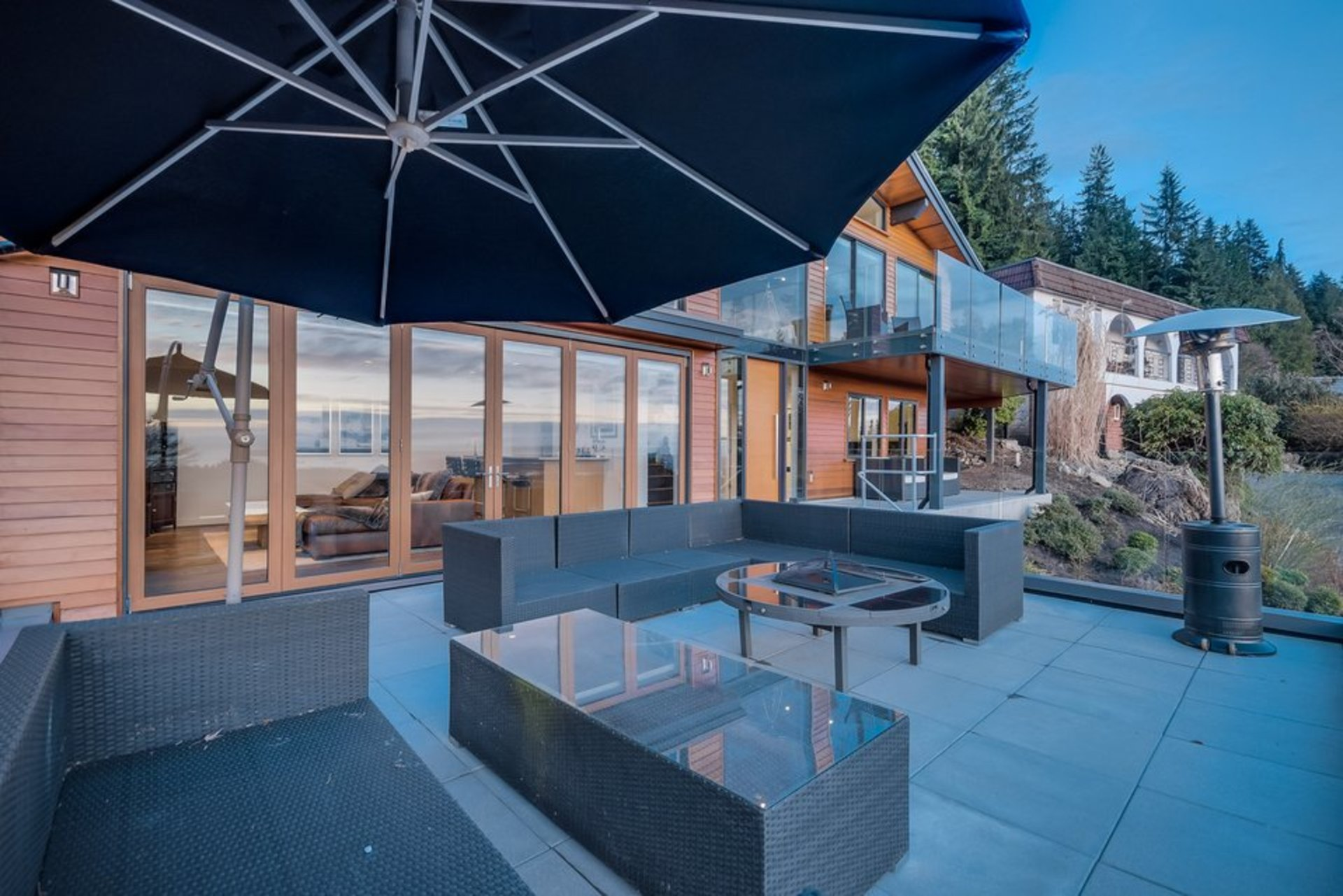 mini10 at 5164 Madeira Court, Canyon Heights NV, North Vancouver