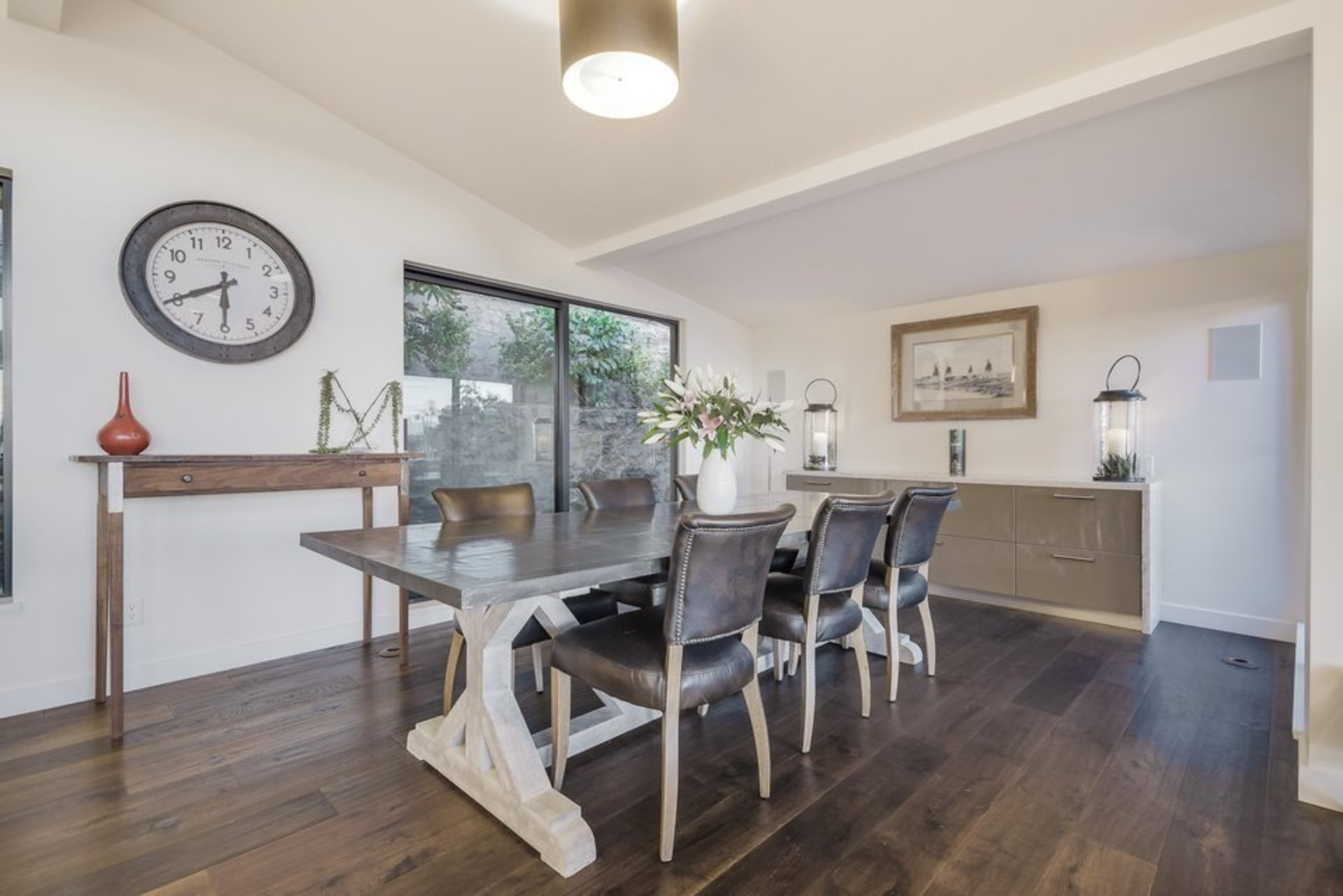 mini14 at 5164 Madeira Court, Canyon Heights NV, North Vancouver