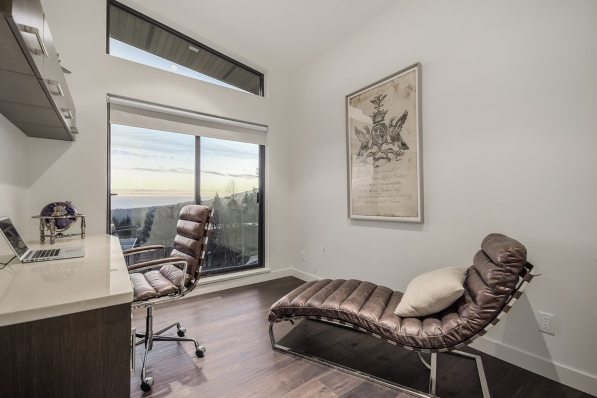 mini19 at 5164 Madeira Court, Canyon Heights NV, North Vancouver