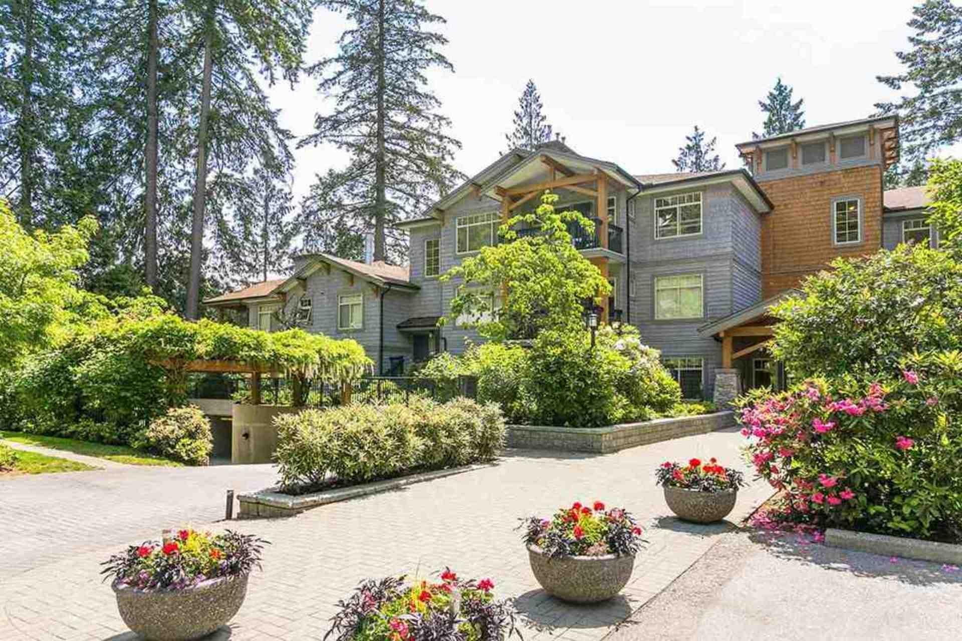 3125-capilano-crescent-capilano-nv-north-vancouver-01 at 109 - 3125 Capilano Crescent, Capilano NV, North Vancouver