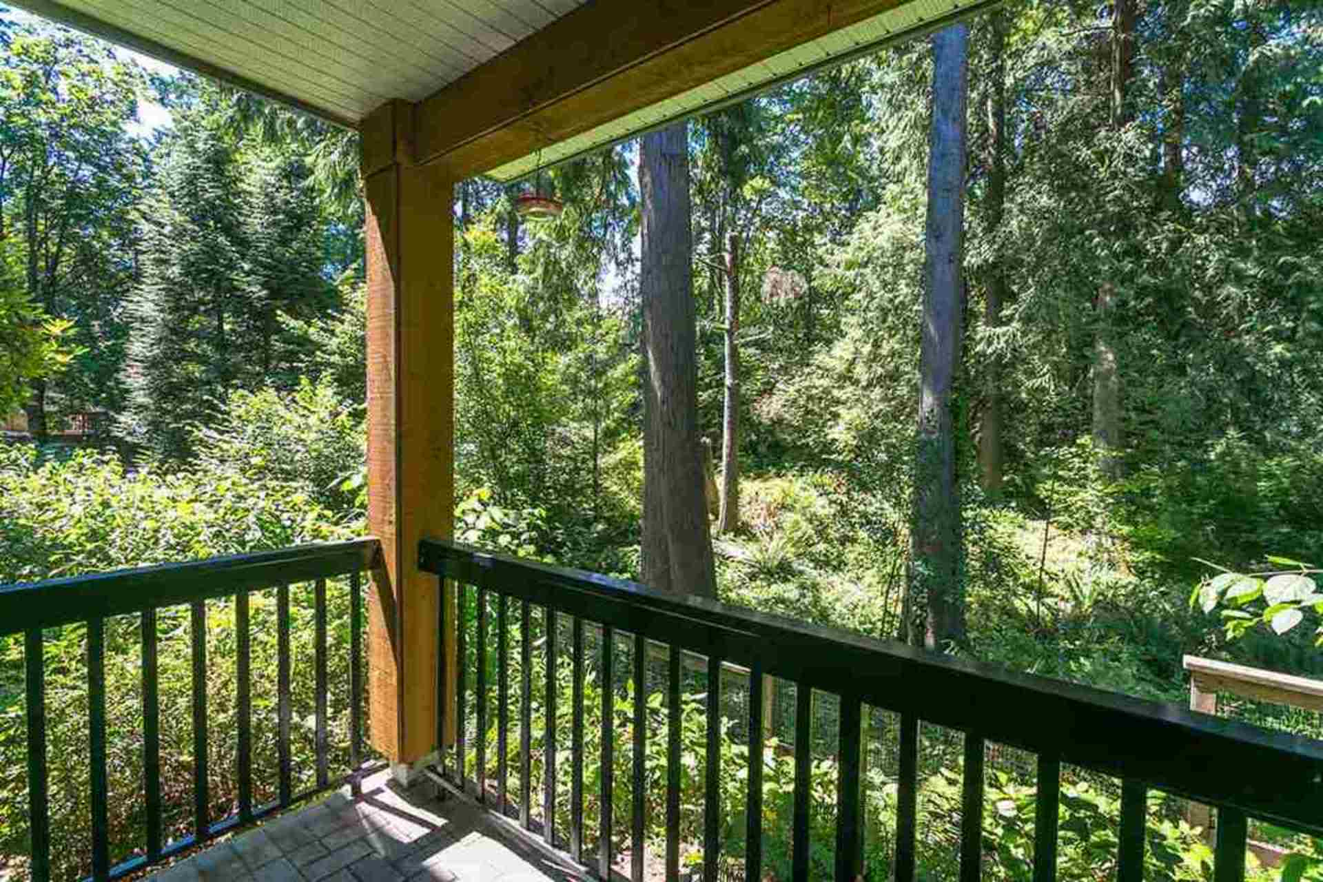 3125-capilano-crescent-capilano-nv-north-vancouver-16 at 109 - 3125 Capilano Crescent, Capilano NV, North Vancouver