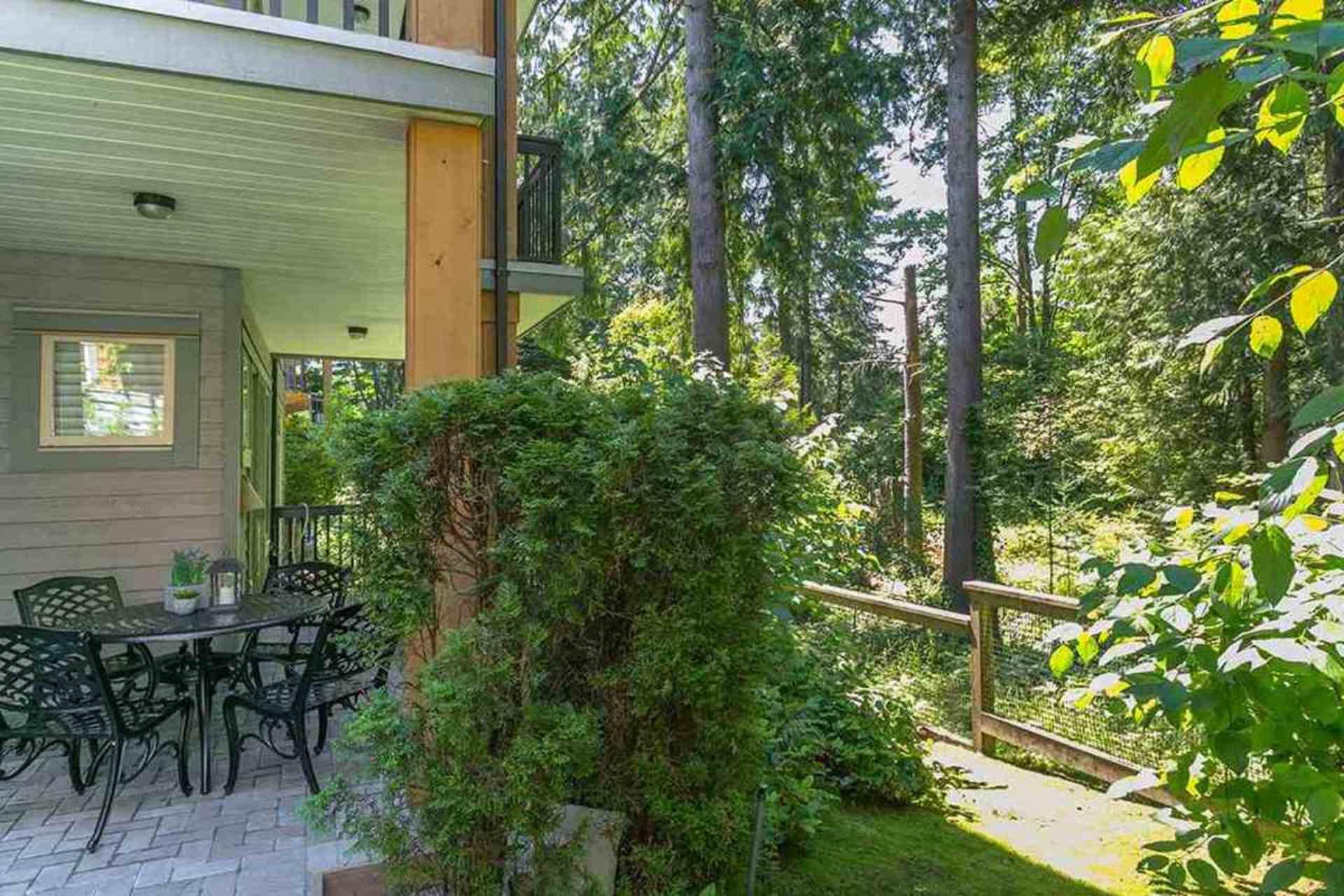3125-capilano-crescent-capilano-nv-north-vancouver-18 at 109 - 3125 Capilano Crescent, Capilano NV, North Vancouver