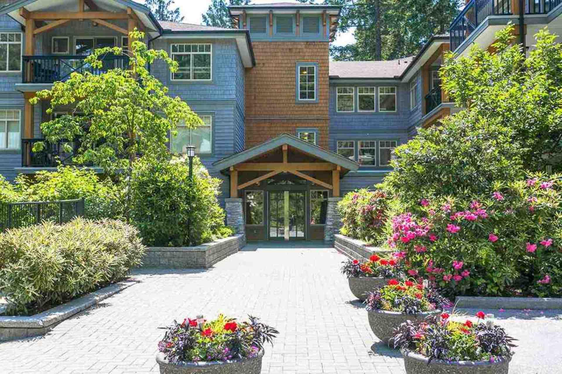 3125-capilano-crescent-capilano-nv-north-vancouver-19 at 109 - 3125 Capilano Crescent, Capilano NV, North Vancouver