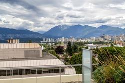 2528maple-19 at 708 - 2528 Maple Street, Kitsilano, Vancouver West