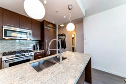 2528maple-39 at 708 - 2528 Maple Street, Kitsilano, Vancouver West