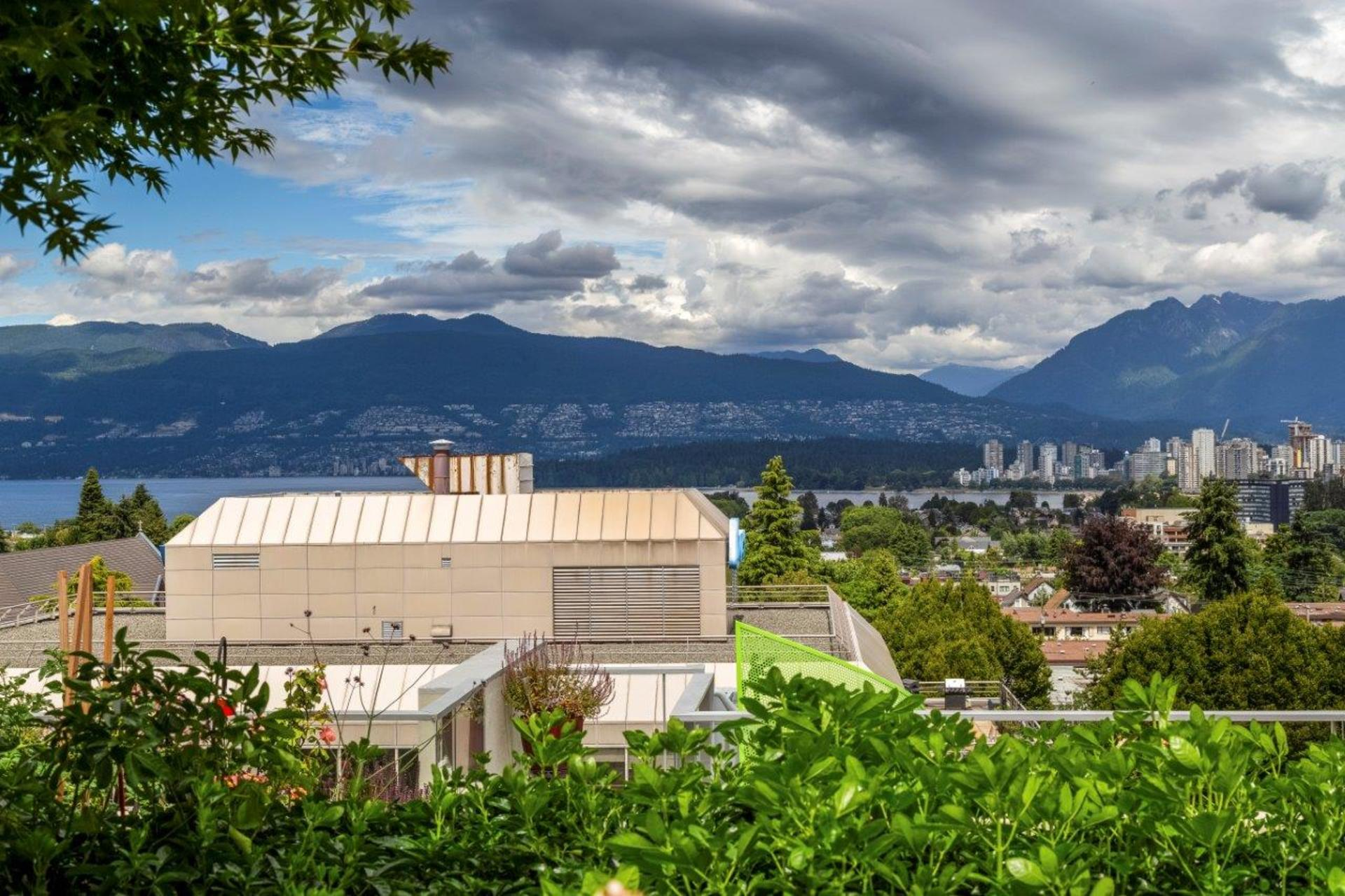 2528maple-16 at 708 - 2528 Maple Street, Kitsilano, Vancouver West