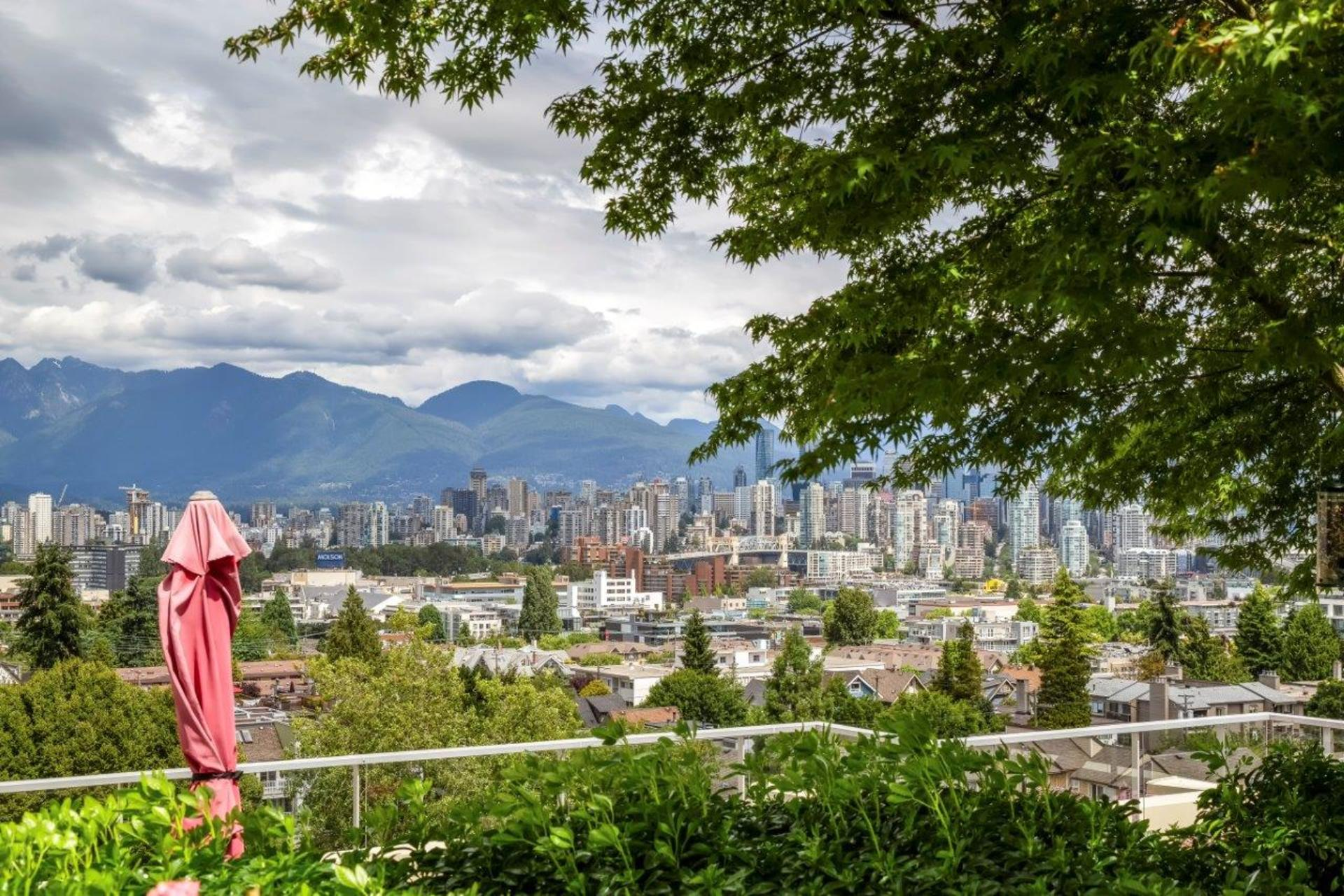 2528maple-17 at 708 - 2528 Maple Street, Kitsilano, Vancouver West