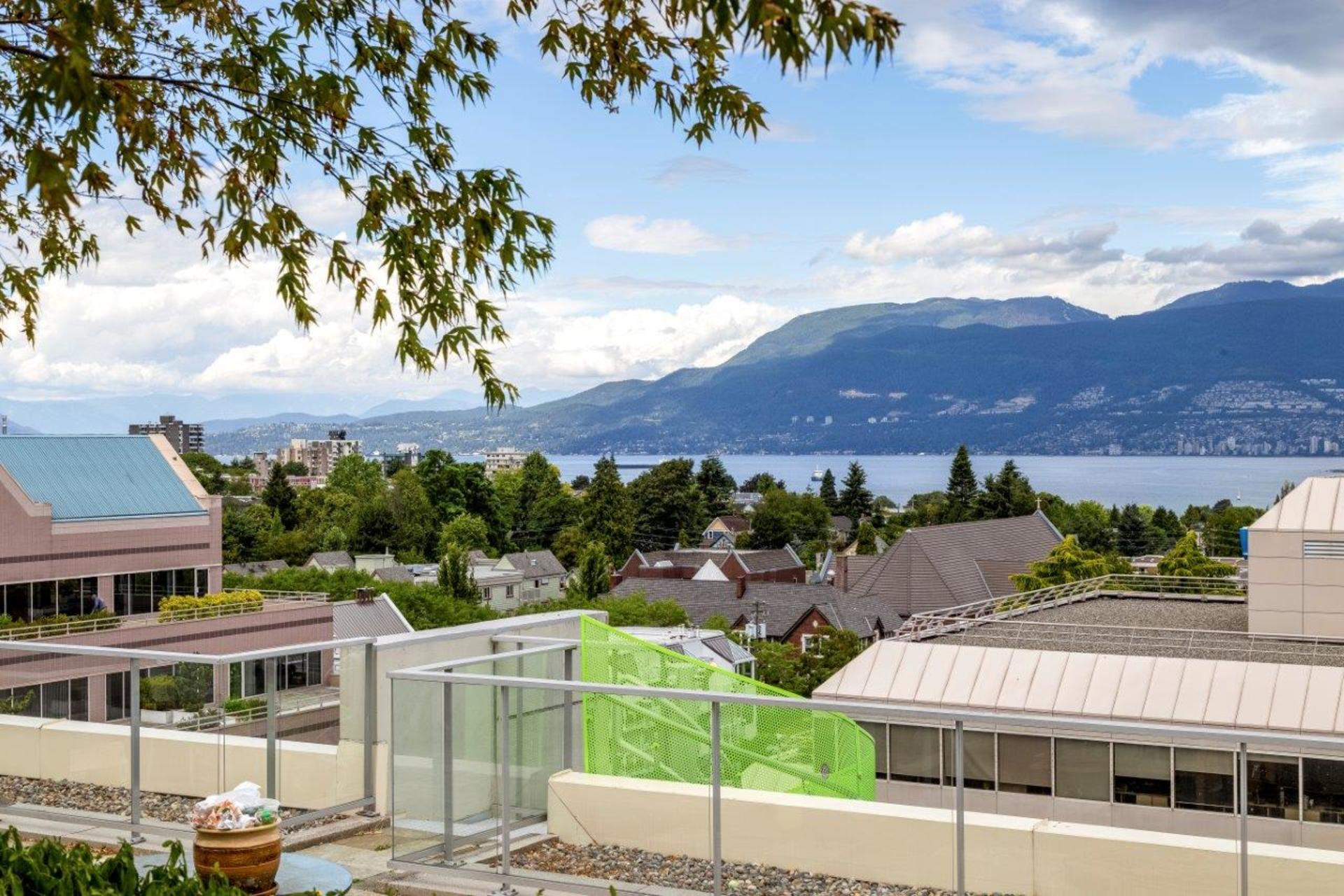 2528maple-18 at 708 - 2528 Maple Street, Kitsilano, Vancouver West