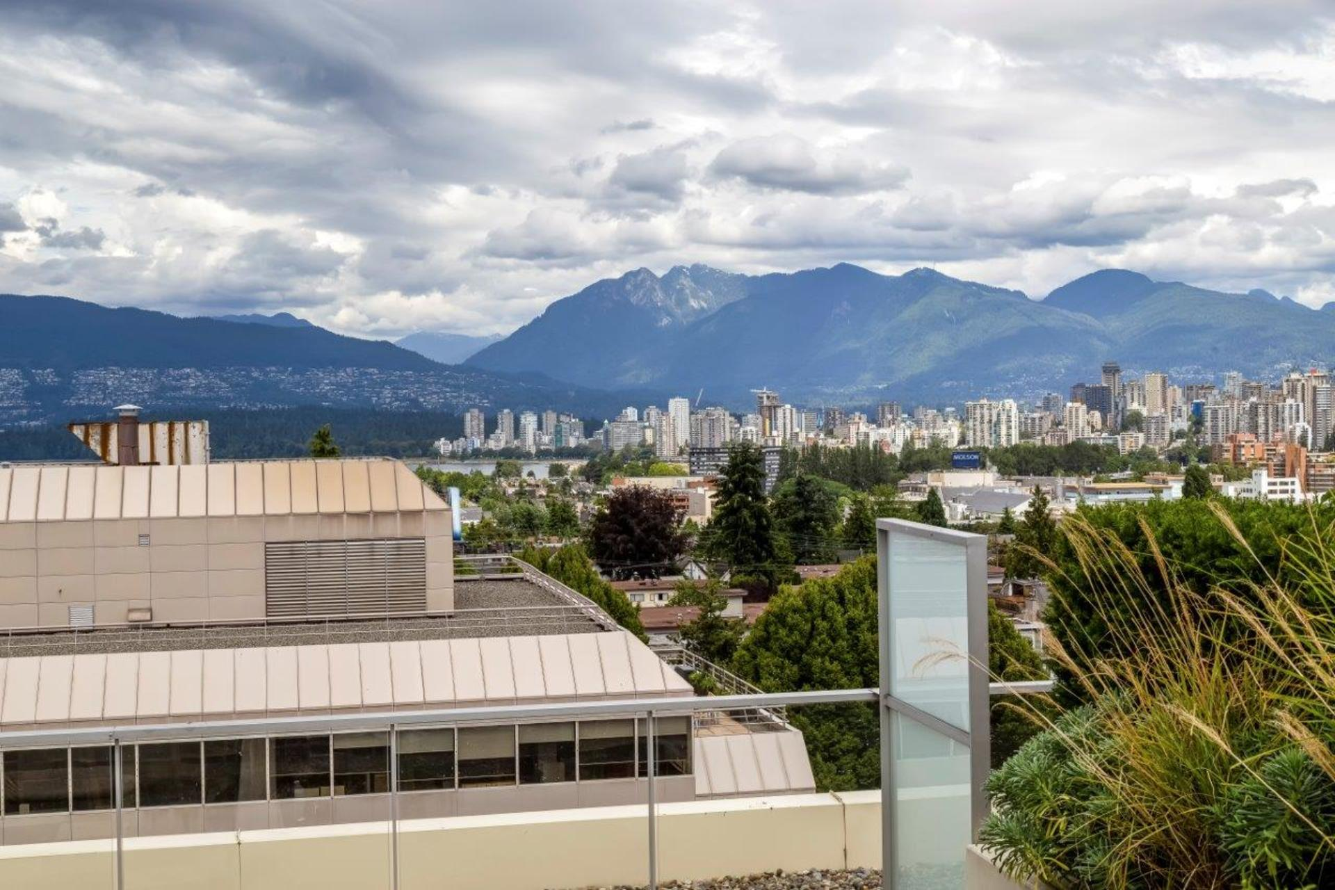 2528maple-19 at 708 - 2528 Maple Street, Kitsilano, Vancouver West