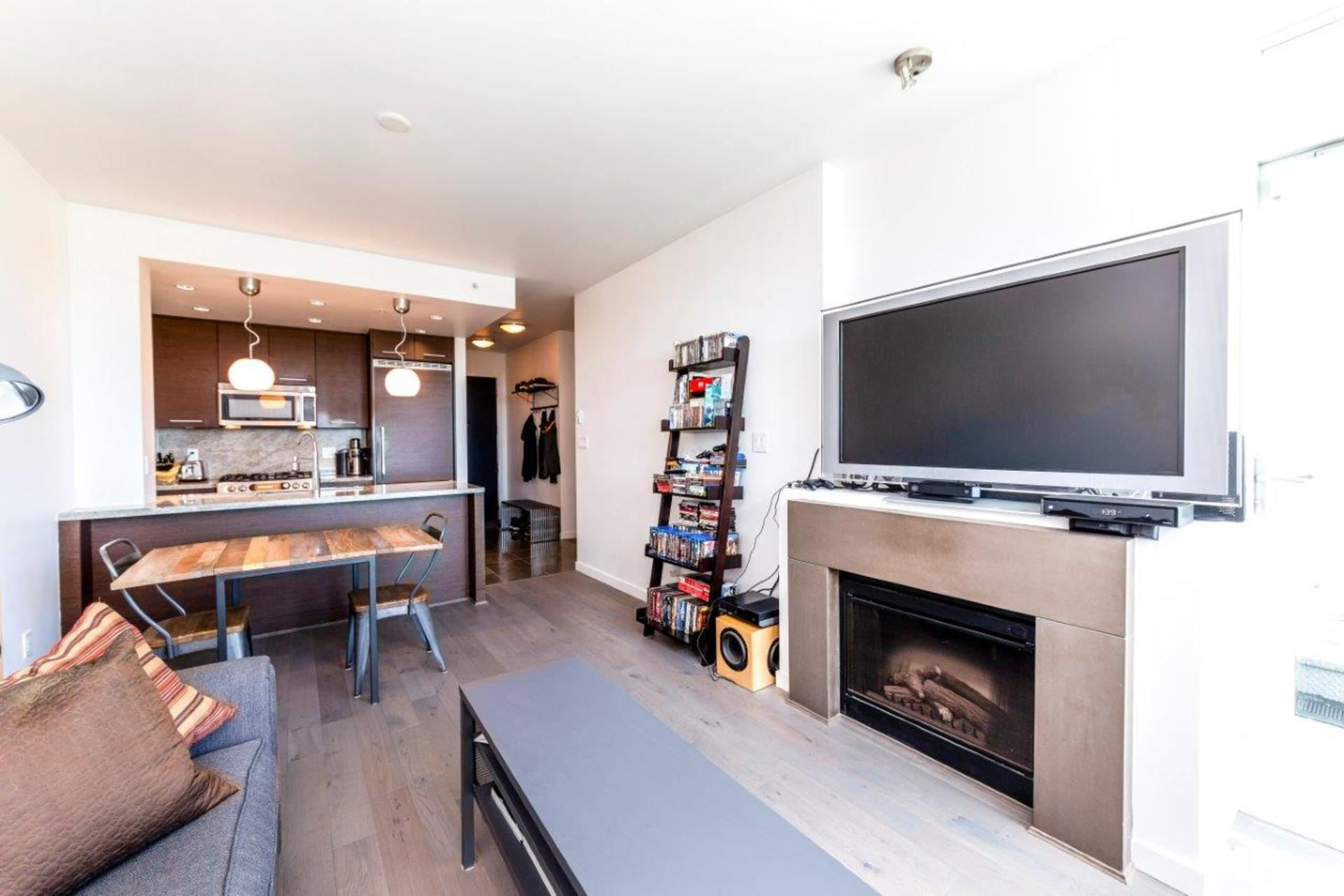 2528maple-32 at 708 - 2528 Maple Street, Kitsilano, Vancouver West