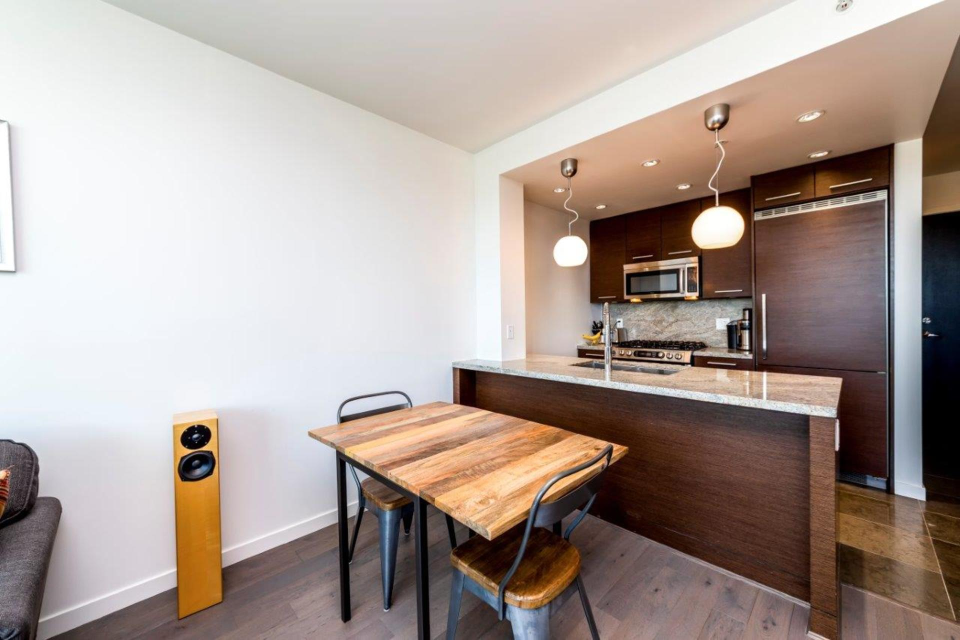 2528maple-33 at 708 - 2528 Maple Street, Kitsilano, Vancouver West