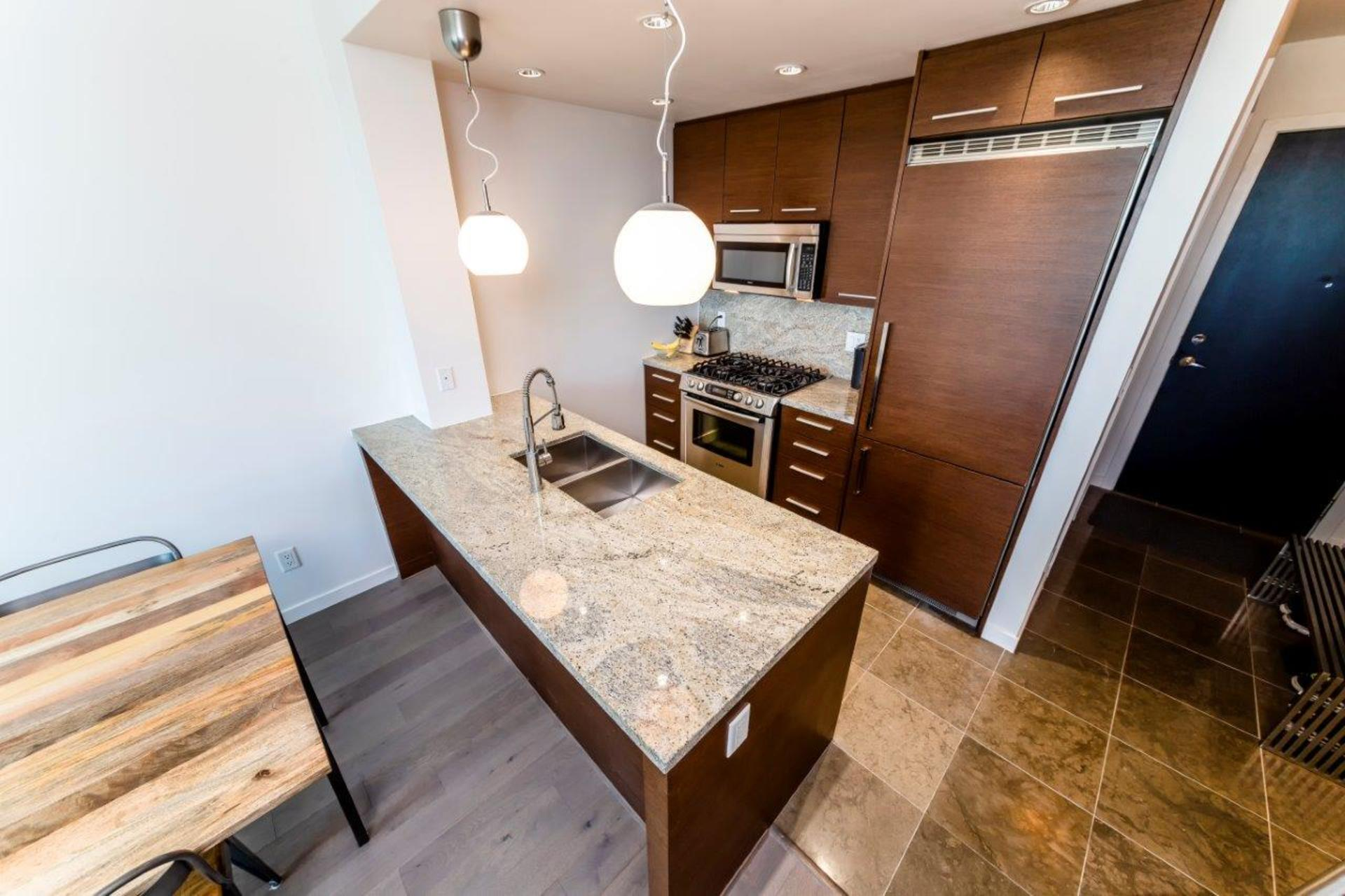 2528maple-41 at 708 - 2528 Maple Street, Kitsilano, Vancouver West