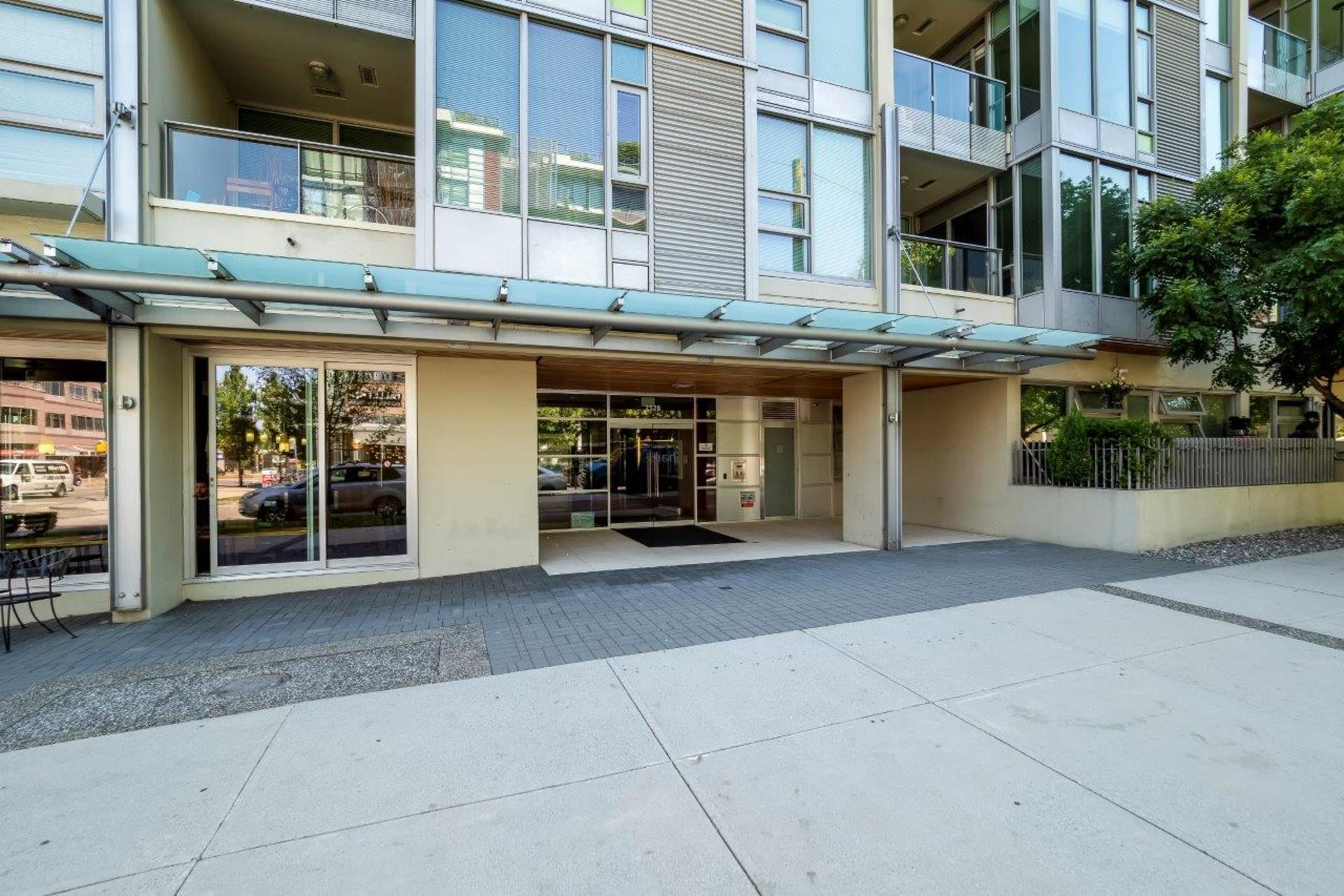 2528maple-7 at 708 - 2528 Maple Street, Kitsilano, Vancouver West