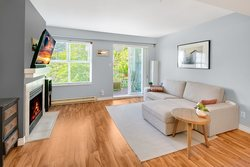 262310922-1 at 45 - 123 Seventh Street, Uptown NW, New Westminster