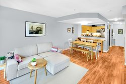 262310922-3 at 45 - 123 Seventh Street, Uptown NW, New Westminster