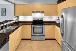 262310922-6 at 45 - 123 Seventh Street, Uptown NW, New Westminster