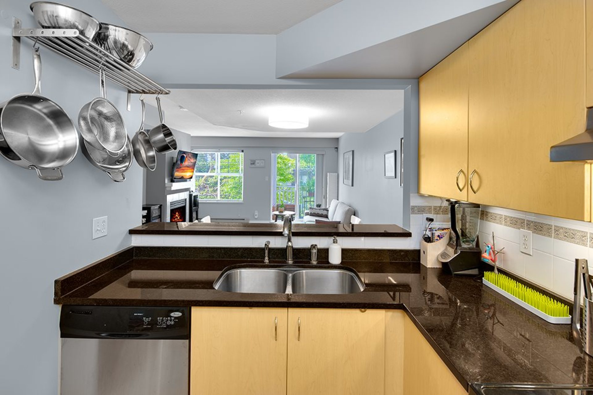 262310922-7 at 45 - 123 Seventh Street, Uptown NW, New Westminster