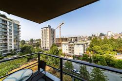 906-151w2-1 at 906 - 151 West 2nd Street, Lower Lonsdale, North Vancouver