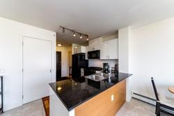 906-151w2-10 at 906 - 151 West 2nd Street, Lower Lonsdale, North Vancouver
