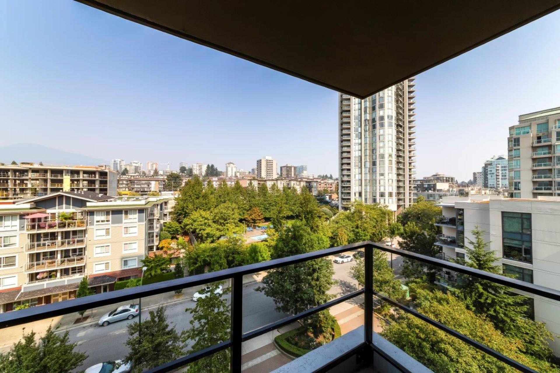 906-151w2-2 at 906 - 151 West 2nd Street, Lower Lonsdale, North Vancouver