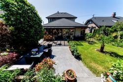 726e4-15 at 726 E 4th Street, Queensbury, North Vancouver
