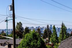 726e4-23 at 726 E 4th Street, Queensbury, North Vancouver