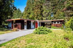 1138handsworth-2 at 1138 Handsworth Road, Canyon Heights NV, North Vancouver