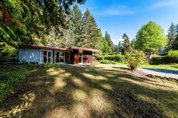 1138handsworth-4 at 1138 Handsworth Road, Canyon Heights NV, North Vancouver