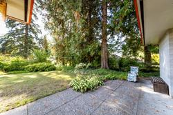 1138handsworth-6 at 1138 Handsworth Road, Canyon Heights NV, North Vancouver