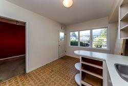 334w15-16 at 334 West 15th Street, Central Lonsdale, North Vancouver