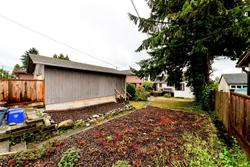 542w4-15 at 542 East 4th Street, Lower Lonsdale, North Vancouver