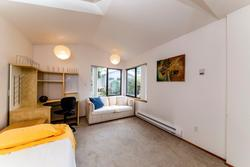 542w4-17 at 542 East 4th Street, Lower Lonsdale, North Vancouver