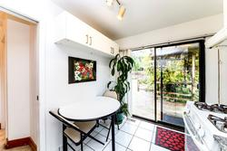 542w4-22 at 542 East 4th Street, Lower Lonsdale, North Vancouver
