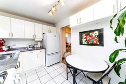 542w4-24 at 542 East 4th Street, Lower Lonsdale, North Vancouver