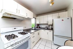 542w4-25 at 542 East 4th Street, Lower Lonsdale, North Vancouver