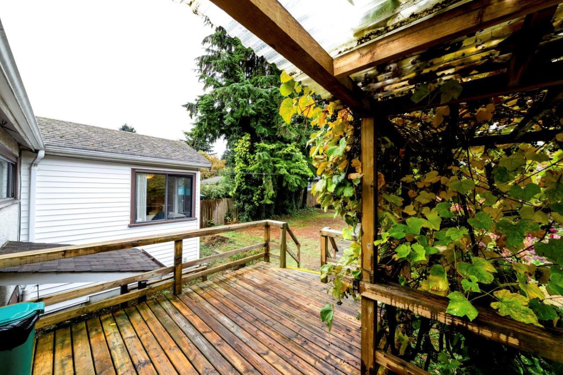 542w4-10 at 542 East 4th Street, Lower Lonsdale, North Vancouver
