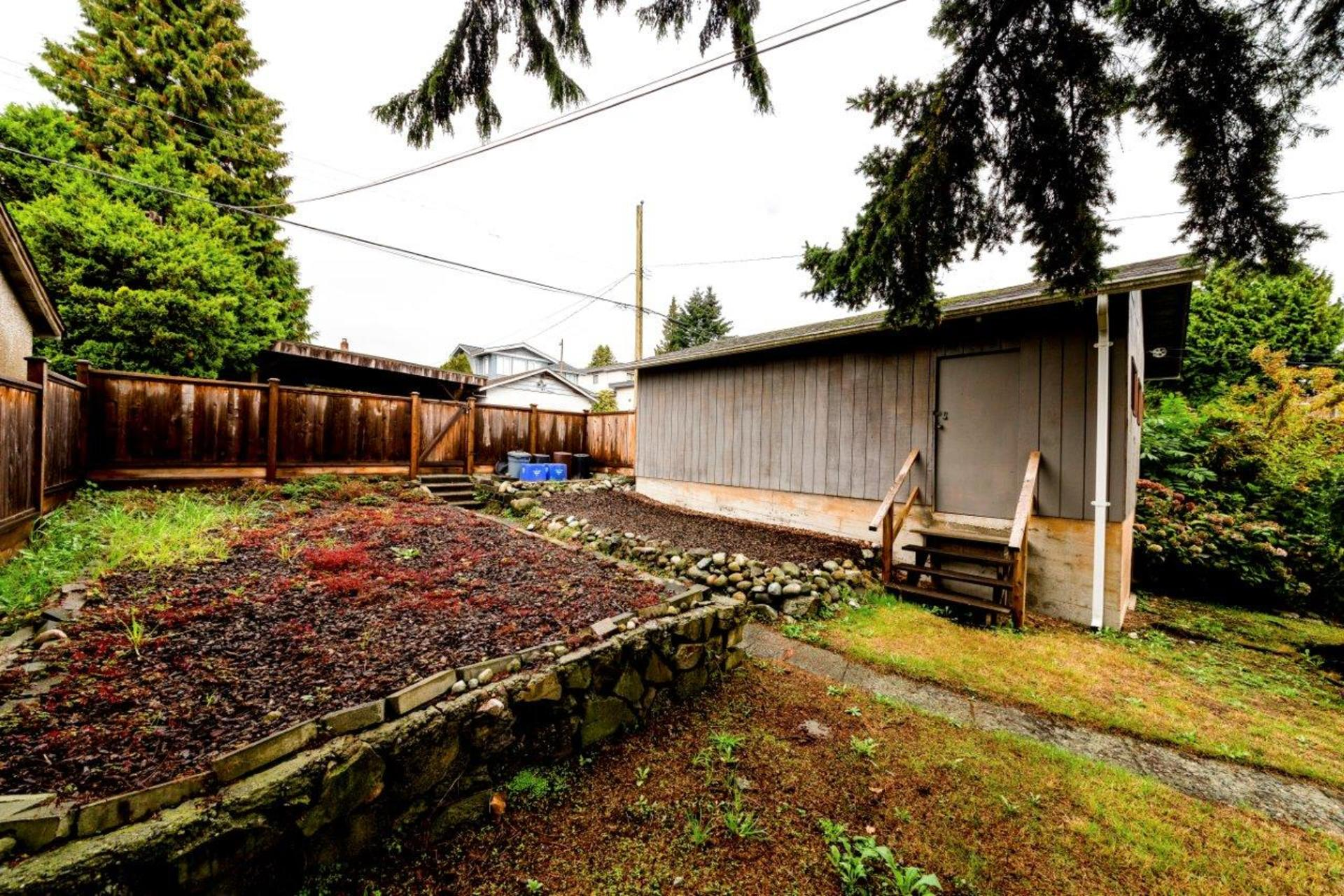 542w4-12 at 542 East 4th Street, Lower Lonsdale, North Vancouver