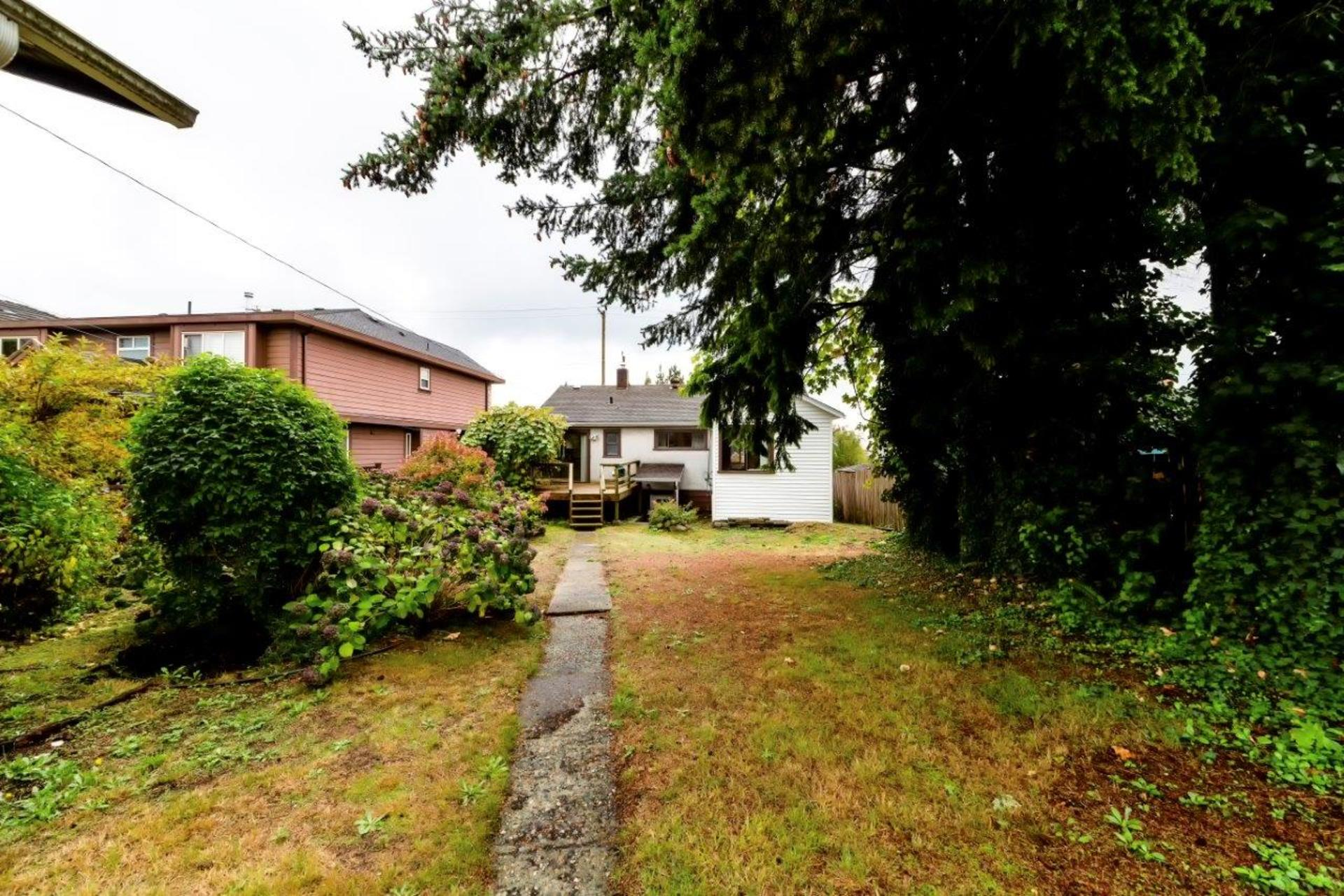 542w4-13 at 542 East 4th Street, Lower Lonsdale, North Vancouver
