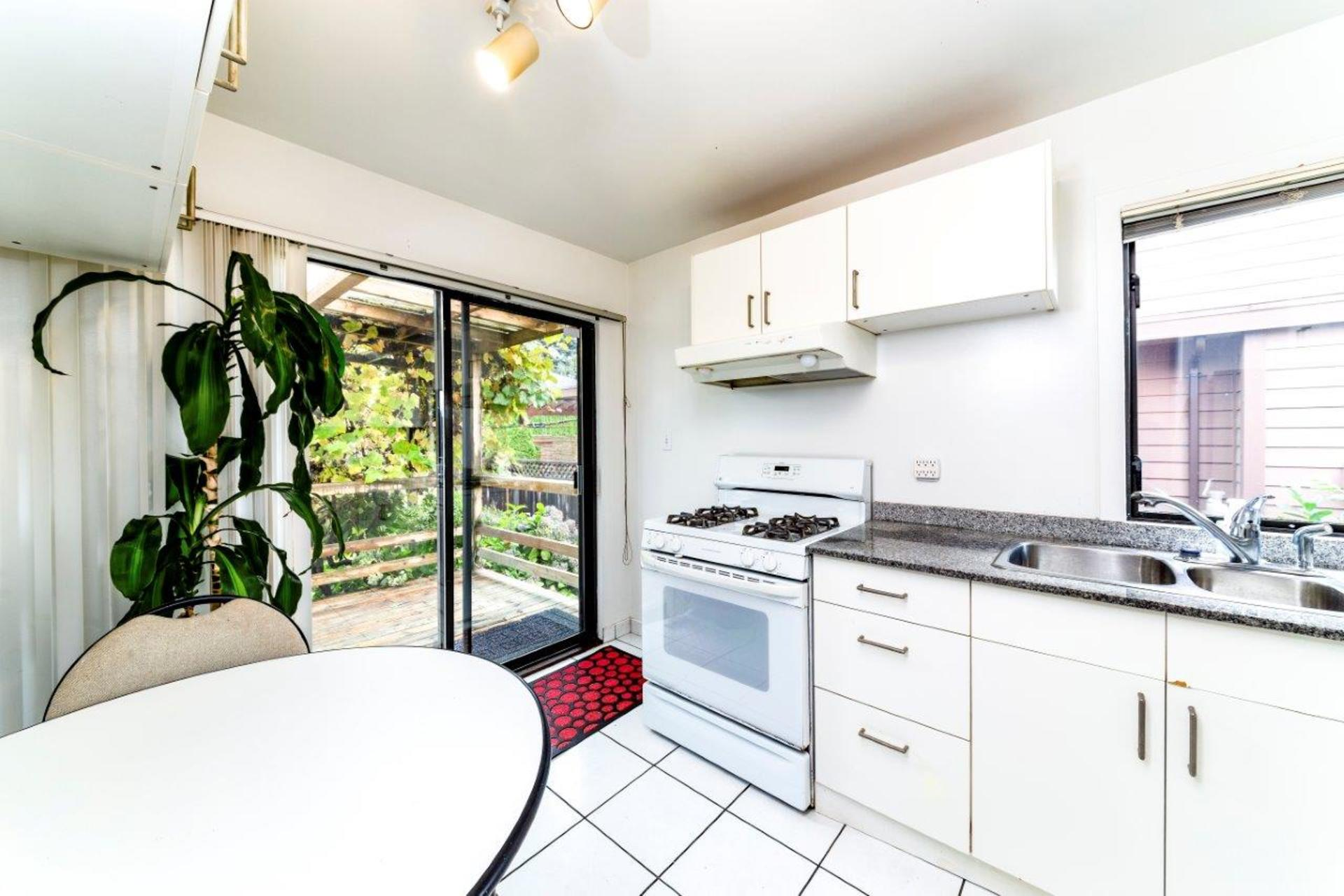 542w4-23 at 542 East 4th Street, Lower Lonsdale, North Vancouver