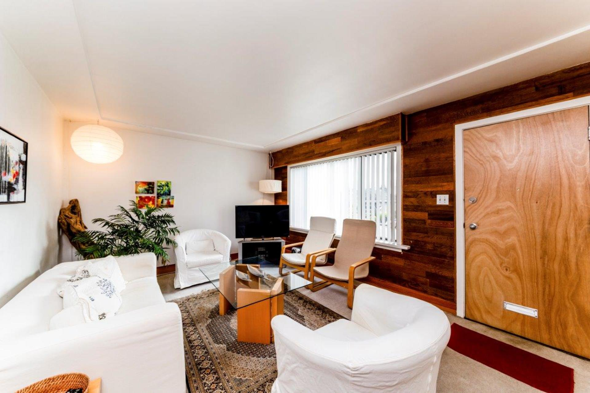 542w4-27 at 542 East 4th Street, Lower Lonsdale, North Vancouver