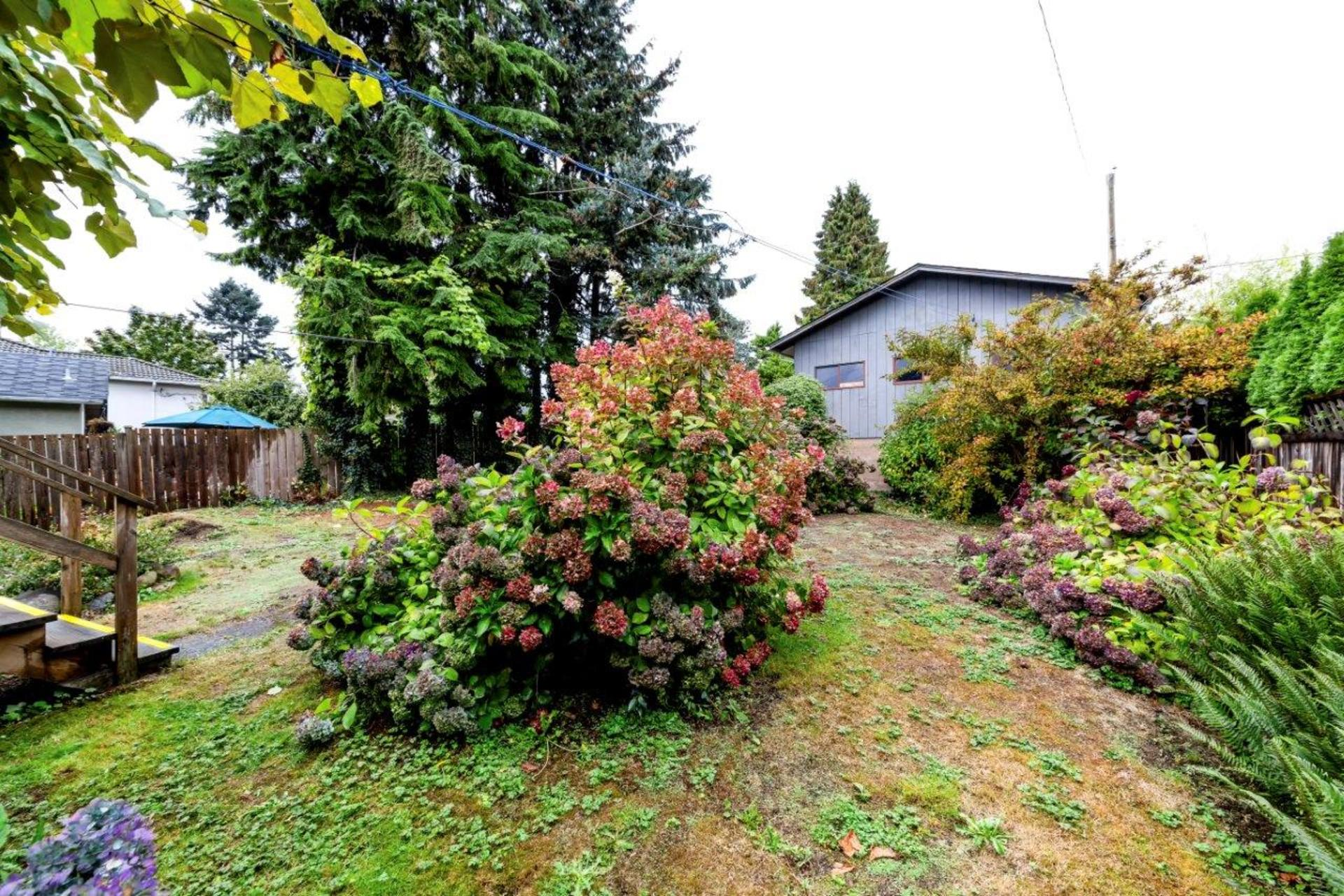 542w4-5 at 542 East 4th Street, Lower Lonsdale, North Vancouver